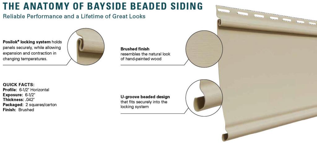 bayside_beadedd_profile