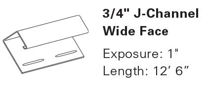 34_j-channel