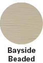bayside_beaded