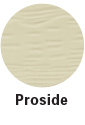 proside
