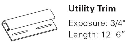 utility_trim